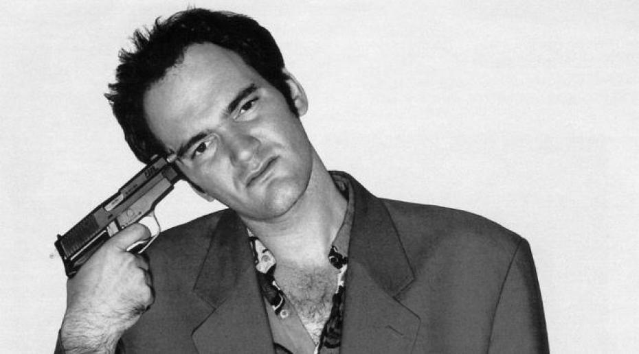 POSTMODERNISM: Quentin Tarantino - Inglourious Basterds